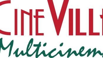 Προβολές στο CineVille 20 - 22 Απριλίου...
