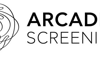 Arcadian Screenings Ξανά στην Τρίπολη!
